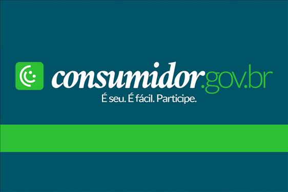 Consumidor.gov.br facilita resolução de problemas entre clientes e empresas