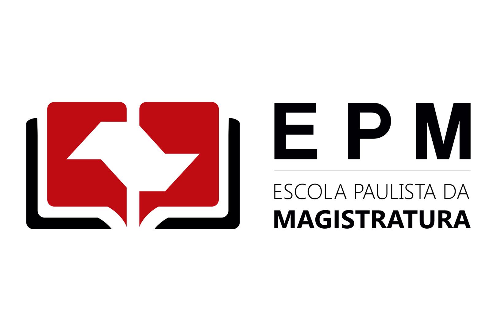 Confira os cursos com inscrições abertas na EPM