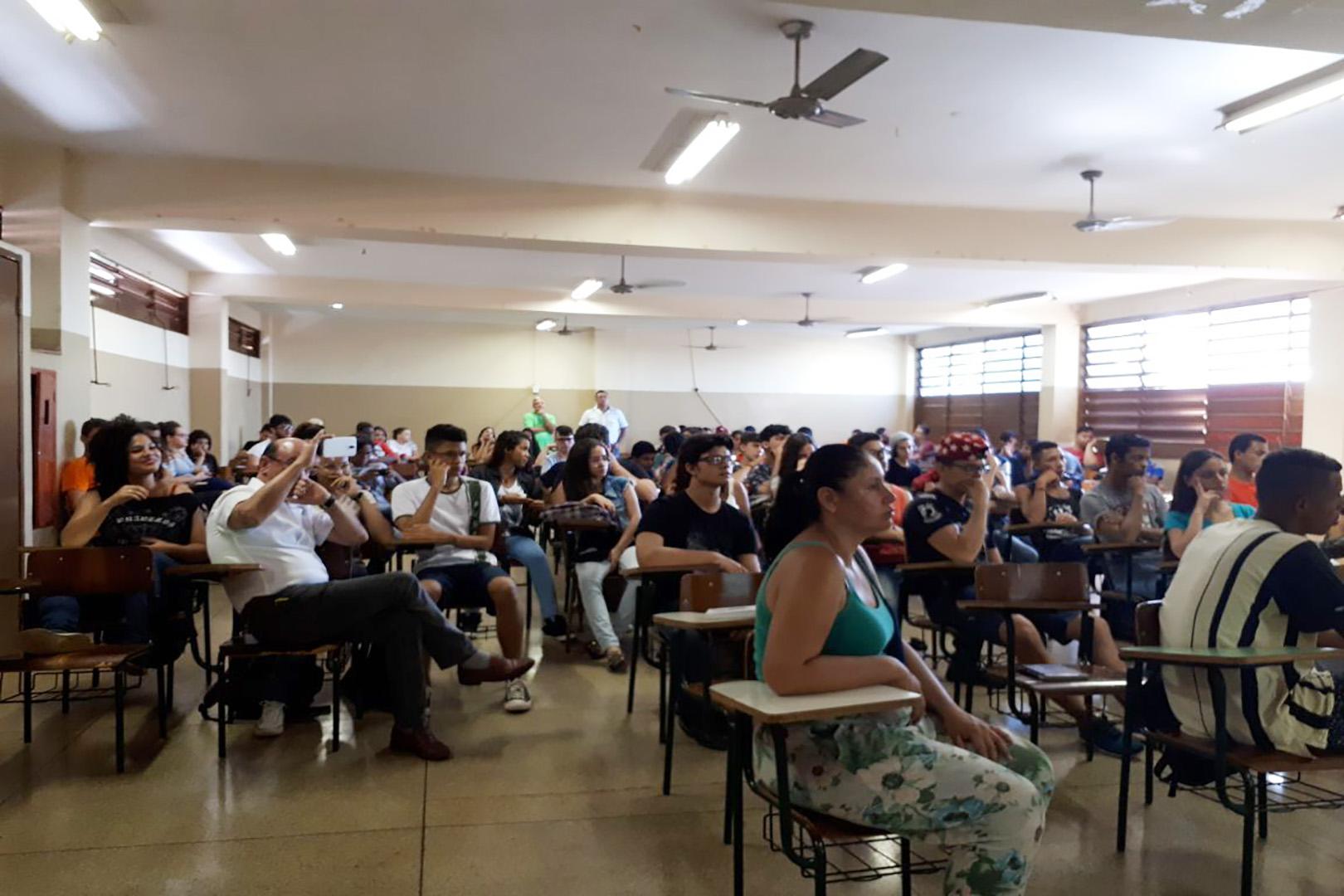 """Ribeirão Preto e Itu participam da campanha """"Justiça pela Paz em Casa"""""""