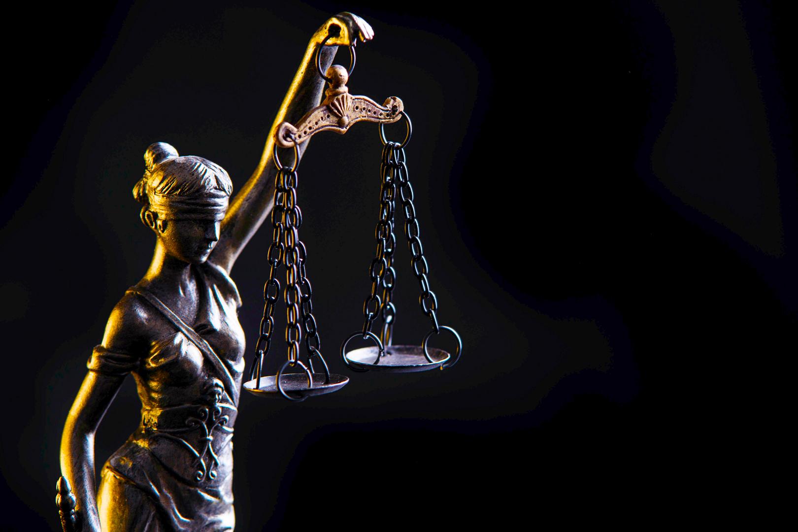Justiça determina que Sabesp cesse lançamento de esgoto em Rancho Grande