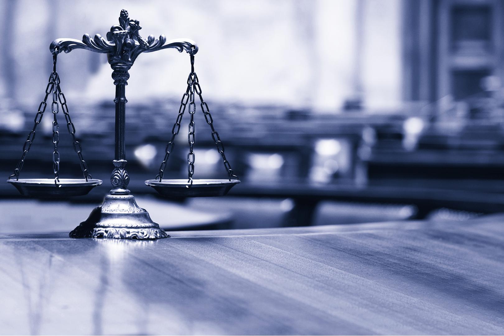 Acusado de matar cidadão japonês é condenado por latrocínio