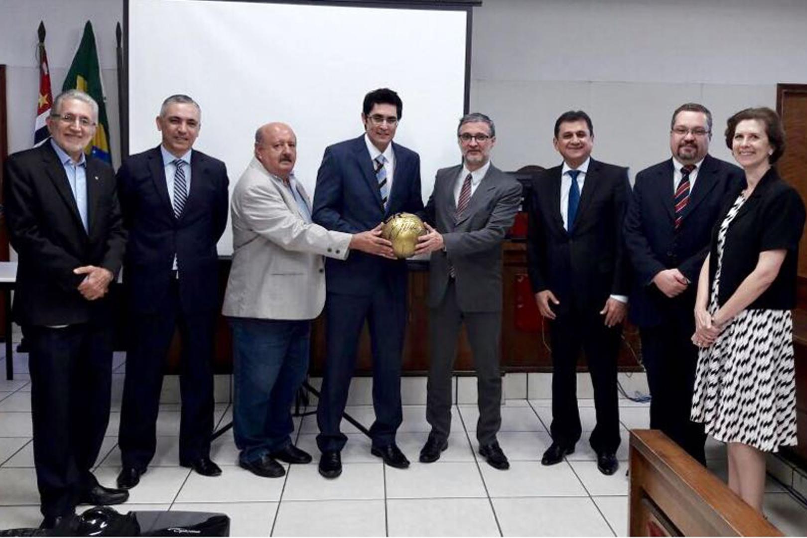 Fórum de Catanduva promove evento sobre destinação solidária do imposto de renda