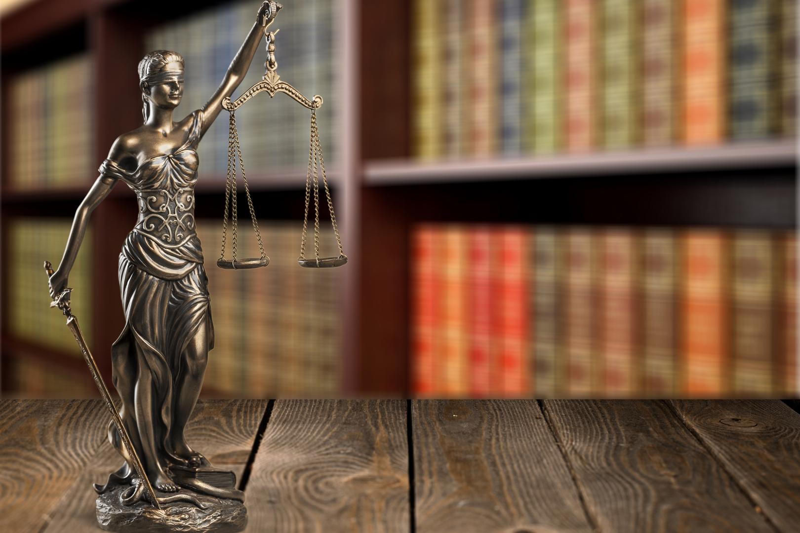 Mantida sentença que negou pedido de exclusão de herdeiro em herança