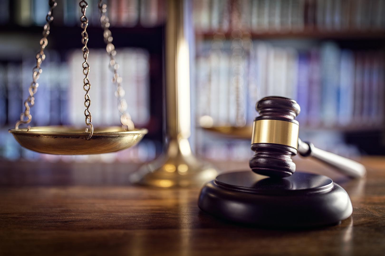 Tribunal do Júri condena homem que assassinou torcedor de time rival