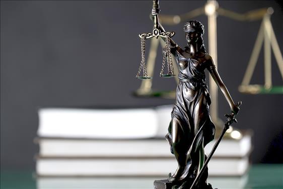TJSP mantém júri que condenou acusada de encomendar morte do padrasto