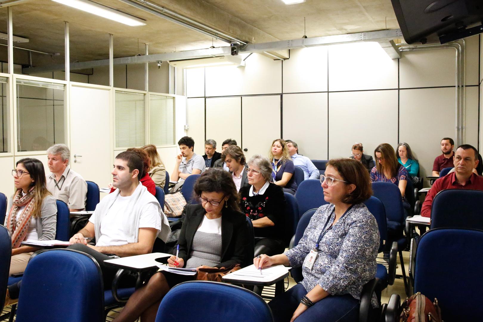 Partilha de cotas sociais e de bens localizados no exterior são estudados no curso 'Temas atuais de Direito de Família'