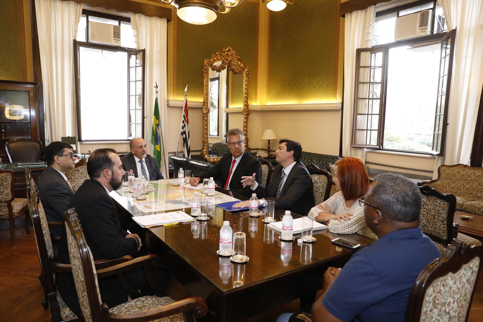 Homologado acordo em ação sobre dissídio coletivo