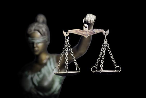 Justiça mantém decisão que condenou pai por abandono de filha com deficiência intelectual