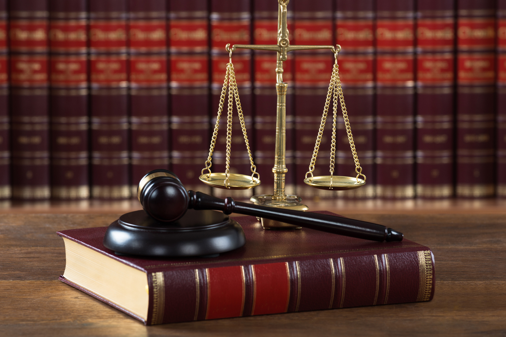 Justiça defere recuperação judicial do Grupo Abril