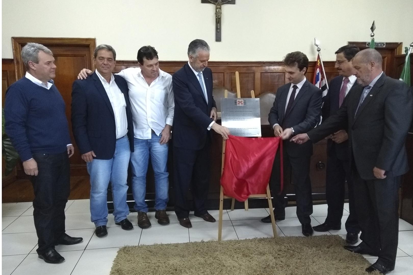TJSP instala Cejuscs em Presidente Bernardes e São Sebastião