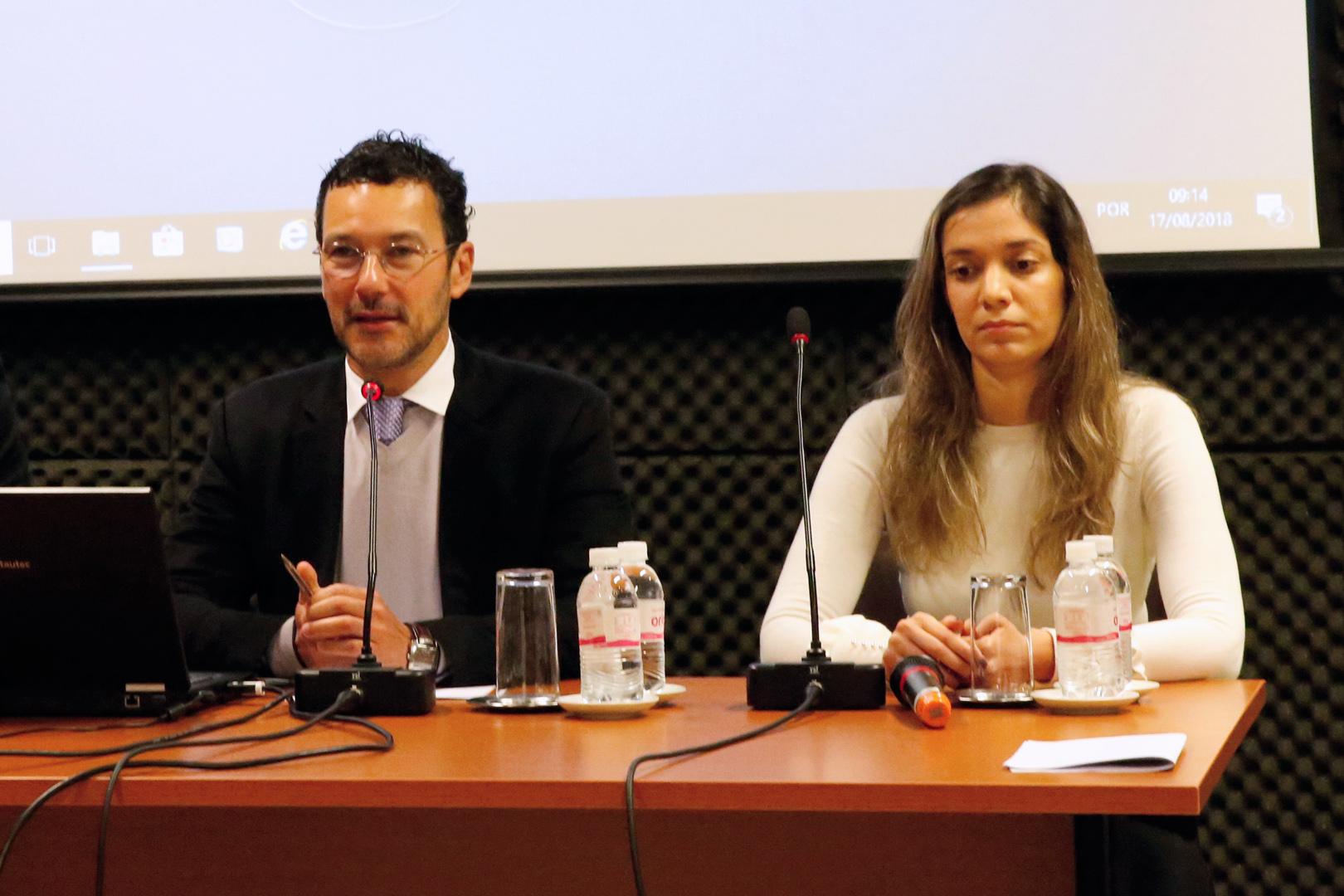 EPM e CIJ promovem o curso 'Depoimento especial – discussão de casos e aprofundamentos temáticos'