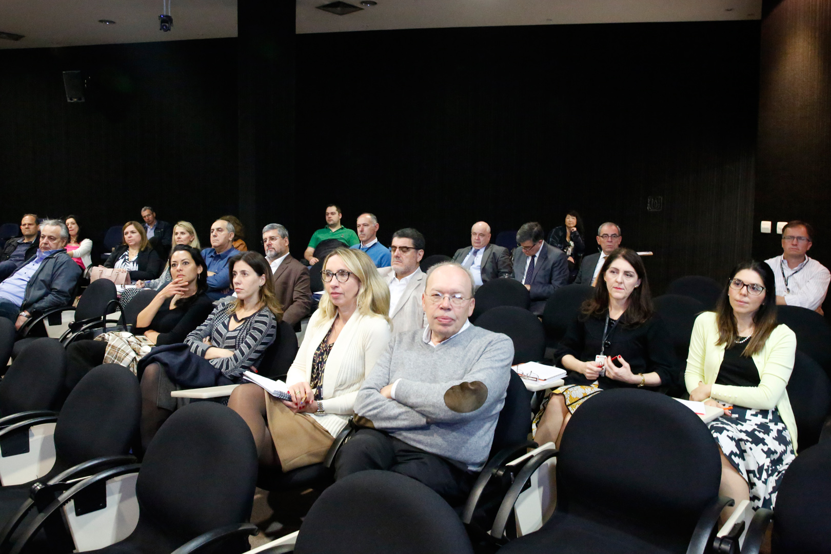 EPM promove o curso 'Questões controvertidas do Direito Imobiliário' no Gade 23 de Maio