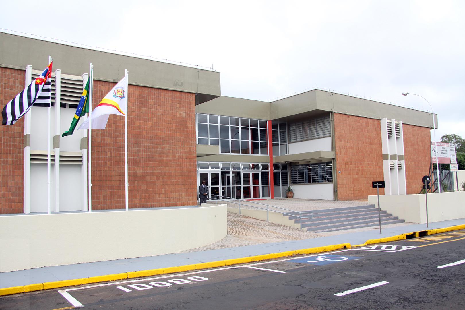 Homem é condenado por homicídio de engenheiro em Fernandópolis