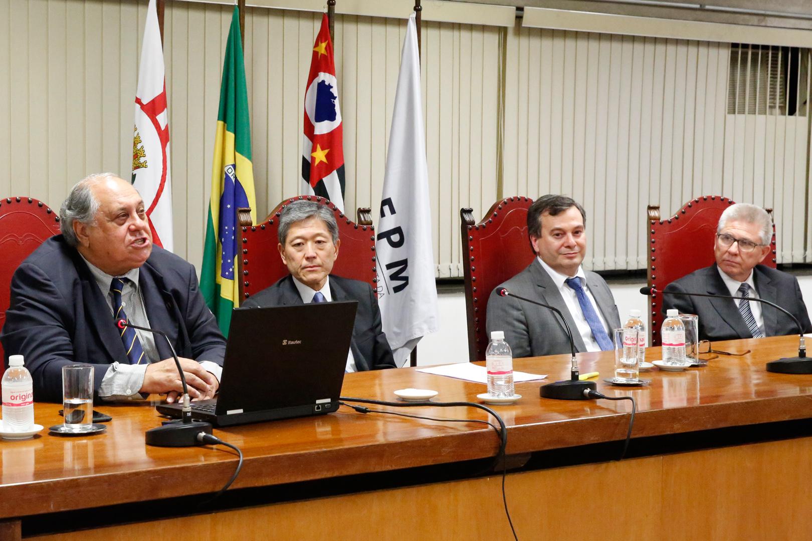 Responsabilidade das multinacionais na relação de consumo e proteção à saúde e segurança no CDC são discutidas na EPM