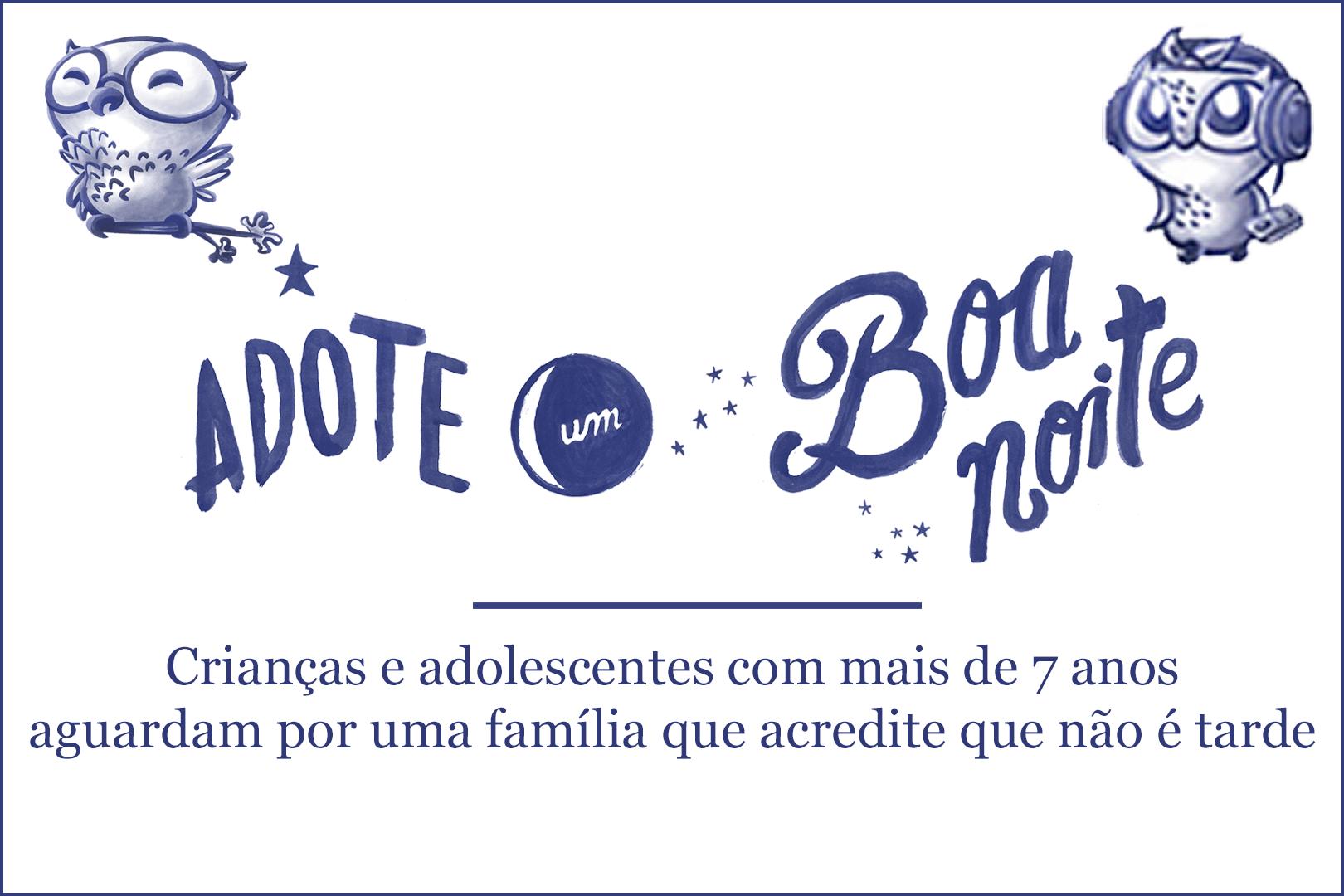 """TJBA apoia Tribunal de Justiça de São Paulo na divulgação do """"Adote um Boa-Noite"""""""